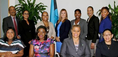 Graham Thompson Engaged to Revise Bahamas Investment Fund Legislation