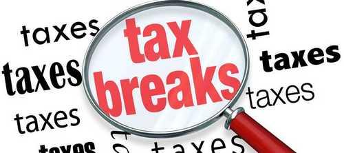 Understanding Real Property Tax Savings
