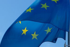 EU Economic Substance Requirements, New Bahamas Legislation