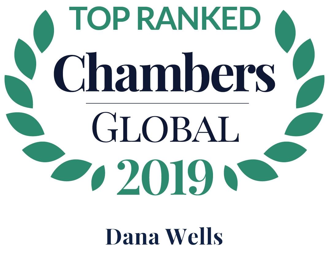 Chambers 2019 DWells