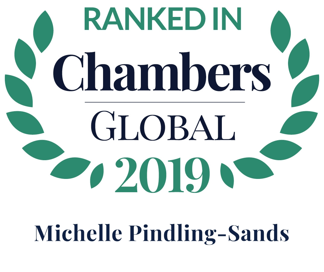 Chambers 2019 MPindling-Sands