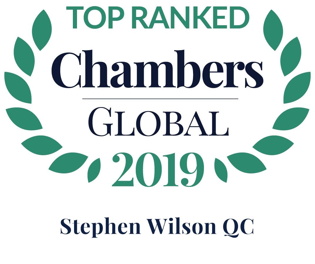 Chambers 2019 SWilson