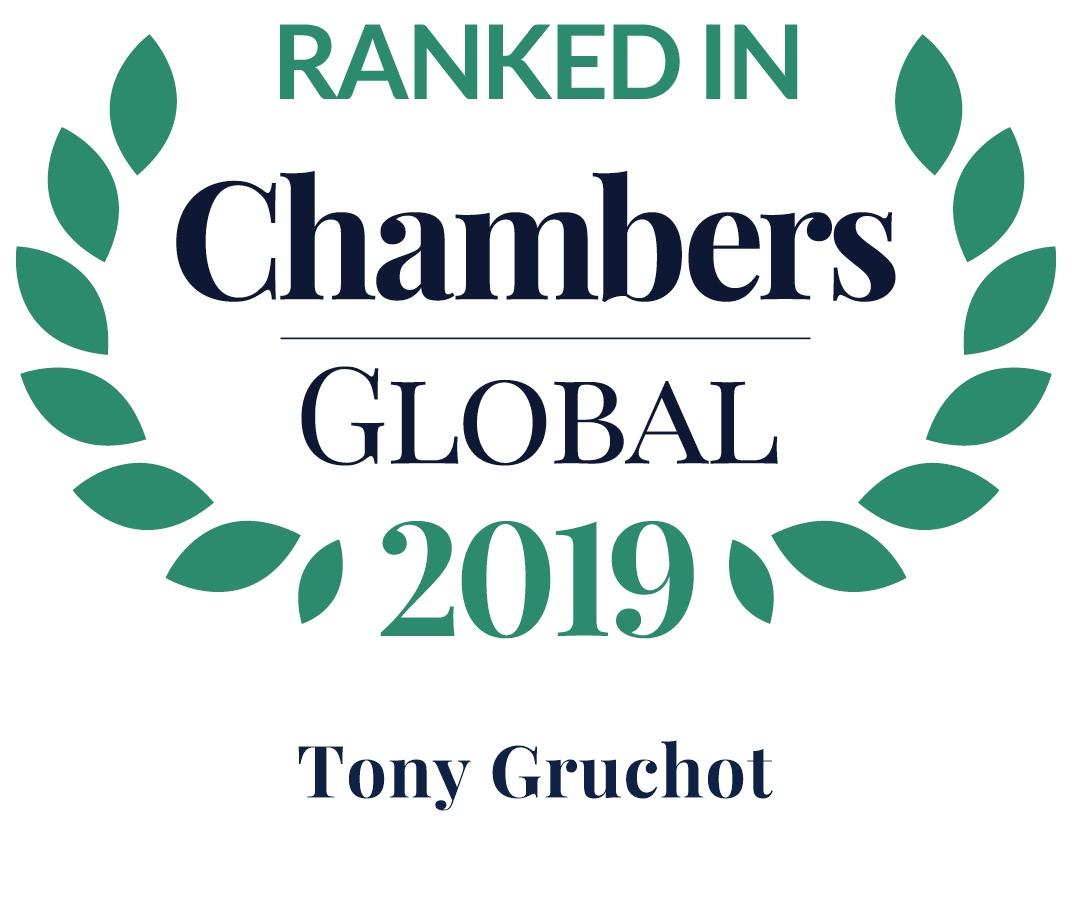 Chambers 2019 TGruchot