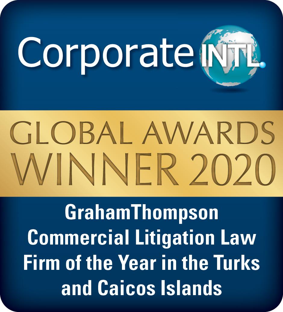 CorpIntl Global 2020, TCI