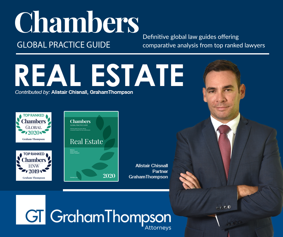 CHISNALL AUTHORS CHAMBERS REAL ESTATE GUIDE